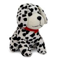 Cute Puppy Soft Toy