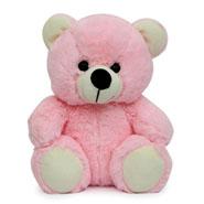 Cute Soft Toy