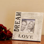 Frame Your Love