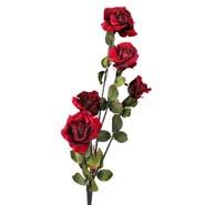 Velvet Rose Stick
