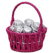 Choco Basket