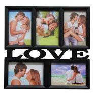 Love Photoframe