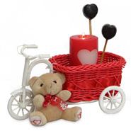 Cute Cart Combo