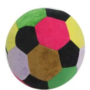 Gift Colourful Ball