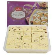 Gift Sohan Papri Box