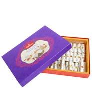 Kaju Roll Box