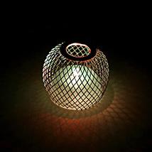Glowing Orb