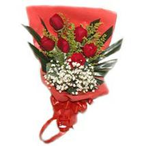 Loving You-SGPR-KHB0008183