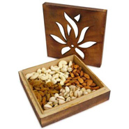 Dry Fruits Pack