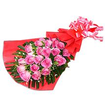 Pink Hue