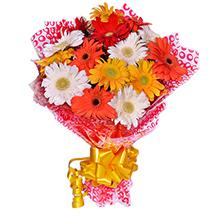 Special Floral Surprise