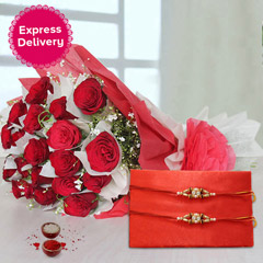 Lovely Rakhi Combo /></a></div><div class=