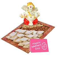 Mother's Day Tray Gift