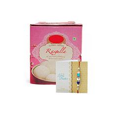 1kg Rasgulla N Rakhi /></a></div><div class=