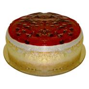Cheesecake 2kg