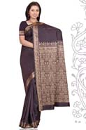 Silk Saree 211