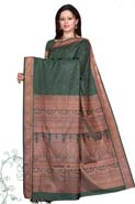 Silk Saree 266