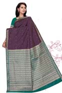 Silk Saree 269