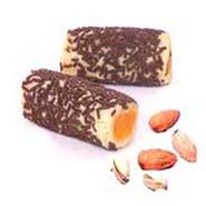 CHOCO ROLLS 250 gms