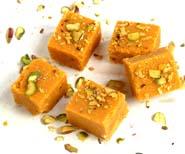 Mohan Thal (250 gms)