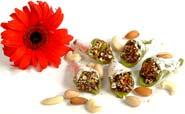Sugar Free Kaju Gulkand Paan  (250 gms)