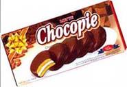 Chocopie 6