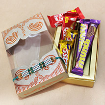 Box of Sugary blessings /></a></div><div class=