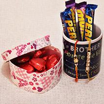 Hearty Choco Mug Present /></a></div><div class=