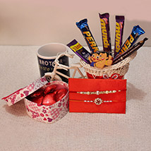 Gift Full of Surprises /></a></div><div class=
