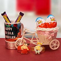 Chocolaty Rakhi Surprise /></a></div><div class=