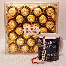 Big Chocolaty Surprise /></a></div><div class=