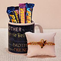 Chocolates in Mug /></a></div><div class=