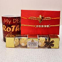 Chocolaty Gift for U /></a></div><div class=