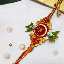 Shree Rakhi /></a></div><div class=