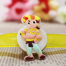 Cute Chhota Bheem Rakhi  /></a></div><div class=