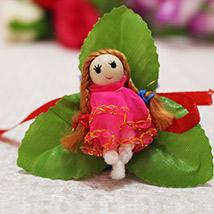 Cute Doll Kids Rakhi /></a></div><div class=