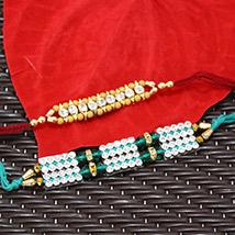 Bracelet Rakhi Duos /></a></div><div class=