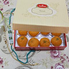 Sweet Gift Hamper /></a></div><div class=