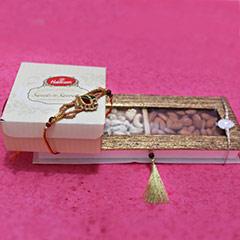 Box of Goodness /></a></div><div class=
