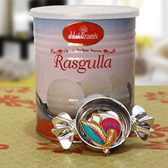 Yummy Rasgulla with Rakhi /></a></div><div class=