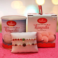 Rasgulla for Brothers /></a></div><div class=
