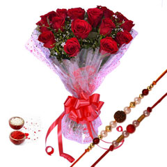 Lovely Red Gift /></a></div><div class=