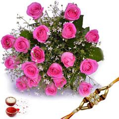 Conveying Rakhi Wish /></a></div><div class=