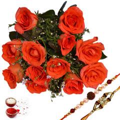 Orange Roses for Him /></a></div><div class=