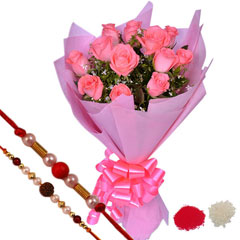 Pink Blooms for Bro /></a></div><div class=