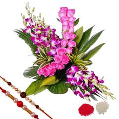 A Pink & Purple Gift /></a></div><div class=