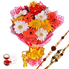 Colorful & Cheerful Gift /></a></div><div class=