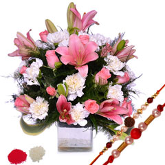 White & Pink Gift /></a></div><div class=