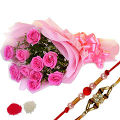 Pink Surprise for Brothers /></a></div><div class=