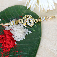 Ek Onkar Rakhi thread /></a></div><div class=